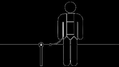 Les EPI (Equipement de Protection Individuels)