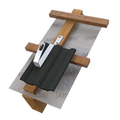 ABS-Lock-DH-Basic
