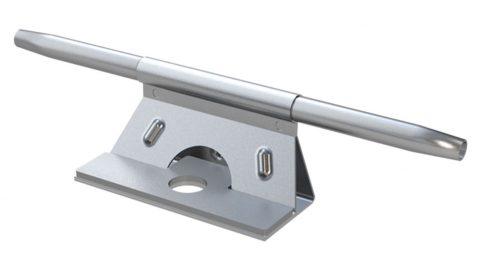 ABS - Lock SYS II _ ø8S