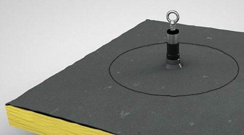 ABS-LockSeal-Bitu