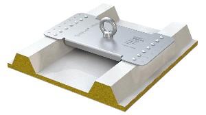 ANschlagpunkt-ABS-Lock-X-Rivet-Product-1