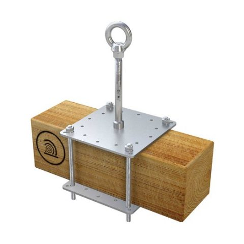 Safety Concept - ABS-Lock-X-KLEMM
