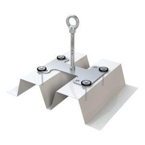 ABS-Lock-X-T-21