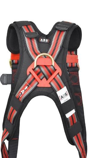 ABS Comfort