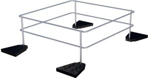 Kollektivschutz-ABS-Dome-OnTop-Weight-Product-1