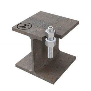 ABS-Lock II-ST