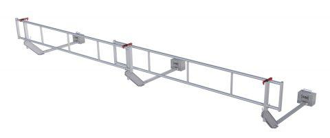 Schutzgelaender-ABS-Mobile-Guard-flat-Produkt-1