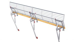 Schutzgelaender-ABS-Mobile-Guard-pitched-Produkt-1
