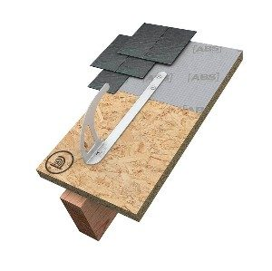 Sicherheitsdachhaken-ABS-Lock-DH04-F-Product-01