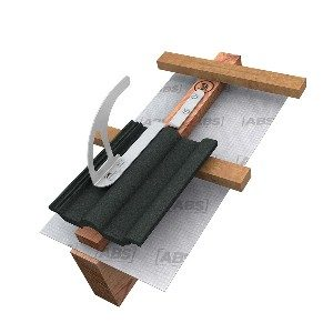 Sicherheitsdachhaken-ABS-Lock-DH04-OG-Product-01