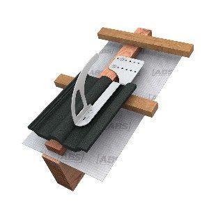 Sicherheitsdachhaken-ABS-Lock-DH05-Product-1