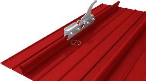 Sicherheitsdachhaken-ABS-Lock-DH06-Product-1