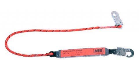 Safety Concept - Verbindungsmittel-ABS-Lanyard