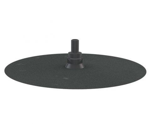 Zubehoer-ABS-LockSeal-Bitu-Product-1