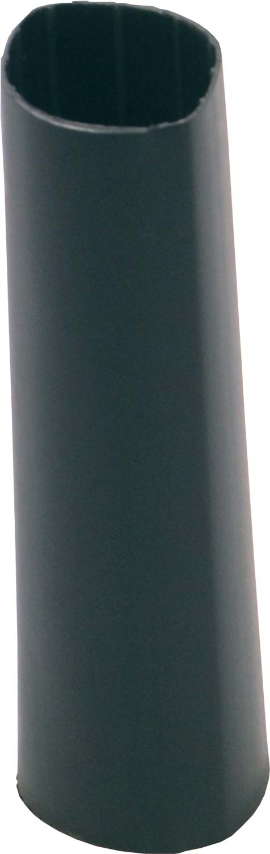 Zubehoer-ABS-Manschettenverlaengerung-16-Product-1
