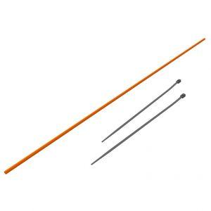 Zubehoer-Befestigung-ABS-SIGNAL-Produkt-1