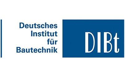 DIBt (Allemagne uniquement)